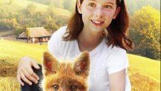 Amanda-and-the-Fox