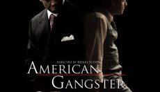 American-Gangster-โคตรคนตัดคมมาเฟีย