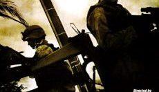 American-Soldiers-2005-ยุทธภูมิฝ่านรกสงครามอิรัก-e1572498769343