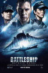 American-Warships-2012-ยุทธการเรือรบสยบเอเลี่ยน