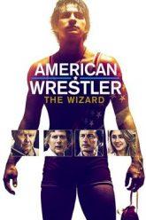 American-Wrestler-The-Wizard-266×378-1