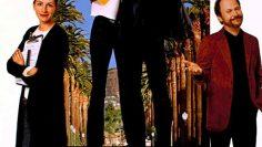 Americas-Sweethearts-2001-คู่รักอลวน-มายาอลเวง