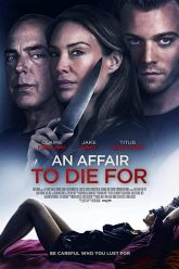 An-Affair-to-Die-For
