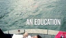 An-Education-2009-เรียนปวดหัว…มีเธอดีกว่า-e1547100388156