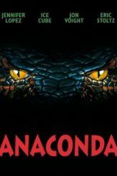 Anaconda-1-อนาคอนดา-เลื้อยสยองโลก