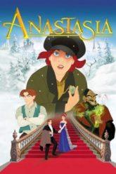 Anastasia-อนาสตาเซีย-e1510825640952
