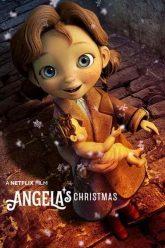 Angelas-Christmas