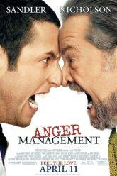Anger-Management-2003