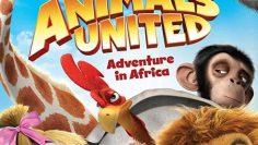 Animals-United-2010