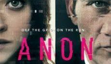 Anon-2018-อานอน-แหกกฎล่า-ฆ่าล้ำอนาคต-Soundtrack-ซับไทย-e1525946322213