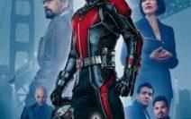 Ant-Man-แอนท์-แมน-มนุษย์มดมหากาฬ-212×300-1