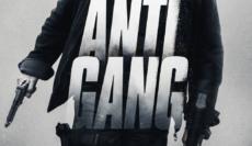 Antigang-2015-หน่วยตำรวจระห่ำ-e1540956854770