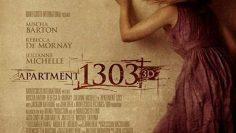 Apartment-1303-2012