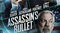Assassins-Bullet-2012-ล่าแผนเพชฌฆาตสังหาร