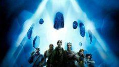 Atlantis-The-Lost-Empire-แอดแลนติส-ผจญภัยอารยนครสุดขอบโลก
