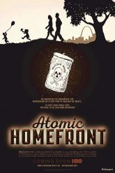 Atomic-Homefront