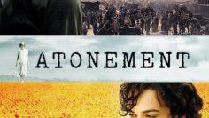 Atonement-2007-ตราบาปลิขิตรัก