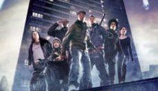 Attack-The-Block-ขบวนการจิ๊กโก๋โต้เอเลี่ยน-2011-e1546930439248