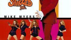 Austin-Powers-The-Spy-Who-Shagged-Me-1999-สายลับ-ลับๆ-ล่อๆ