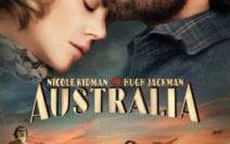 Australia-2008-ออสเตรเลีย-212×300-1