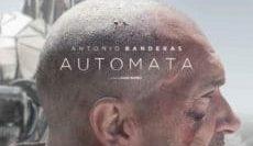 Automata-ล่าจักรกล-ยึดอนาคต-e1534397695361