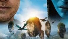 Avatar-Extended-อวตาร-e1511238425858