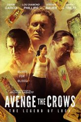 Avenge-the-Crows