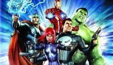 Avengers-Confidential-Black-Window-Punisher-2014-ขบวนการ-อเวนเจอร์ส-แบล็ควิโดว์-กับ-พันนิชเชอร์-e1567161023907