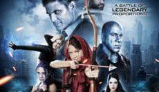 Avengers-Grimm-สงครามเวทย์มนตร์ข้ามมิติ-e1533271561539