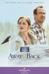 Away-and-Back-2015