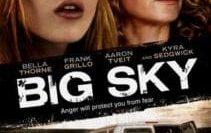 BIG-SKY-หนีระทึก-ตาย..ไม่ตาย-211×300-1