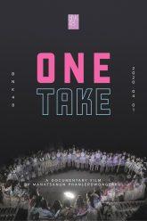 BNK48-One-Take
