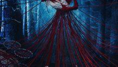 Baba-Yaga-Terror-of-the-Dark-Forest-2020-จ้างผีมาเลี้ยงเด็ก-717×1024-1