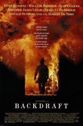 Backdraft-1991-เปลวไฟกับวีรบุรุษ-scaled-1