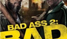 Bad-Ass-2-Bad-Asses-2014-เก๋าโหดโคตรระห่ำ-2-e1540961393987