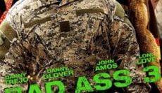 Bad-Ass-3-Bad-Asses-on-the-Bayou-2015-เก๋าโหดโคตรระห่ำ-3Soundtrack-ซับไทย-e1540793612535