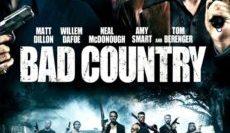 Bad-Country-2014-e1562233350859