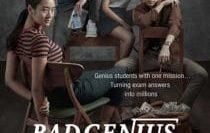 Bad-Genius-210×300-1