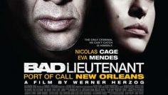 Bad-Lieutenant-2009-เกียรติยศคนโฉดถล่มเมืองโหด