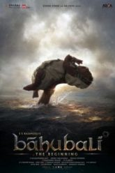 Bahubali-The-Beginning-2015-เปิดตำนานบาฮูบาลี-e1535959498633