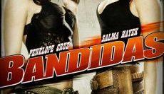 Bandidas-บุษบามหาโจร