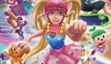 Barbie-Video-Game-Hero-บาร์บี้-ผจญภัยในวีดีโอเกมส์