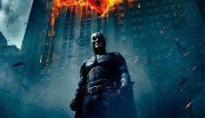 Batman-2-The-Dark-Knight-แบทแมน-อัศวินรัตติกาล