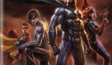 Batman-Bad-Blood-แบทแมน-สายเลือดแห่งรัตติกาล-2016-e1543302994521