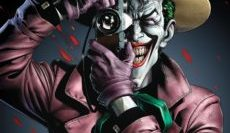 Batman-The-Killing-Joke-แบทแมน-ตอน-โจ๊กเกอร์-ตลกอำมหิต-e1510980276776