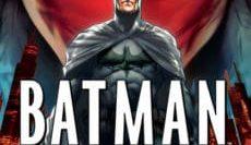 Batman-Under-the-Red-Hood-ศึกจอมโจรหน้ากากแดงSoundtrack-ซับไทย-e1530860346909