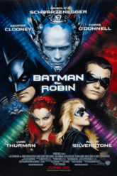 Batman-and-Robin-แบทแมน-โรบิน-e1524039319682