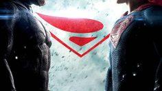 Batman-dai-chien-Superman