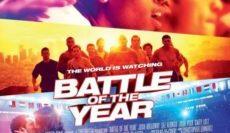 Battle-of-The-Year-2013-สมรภูมิเทพ-สเต็ปทะลุเดือด-e1548926415100