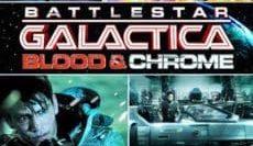 Battlestar-Galatica-Blood-Chrome-สงครามจักรกลถล่มจักรวาล-e1534821900905
